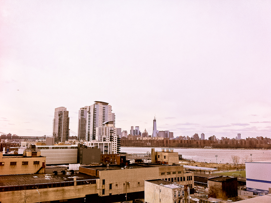 view-of-brooklyn-from-wythe-hotel-williamsburg
