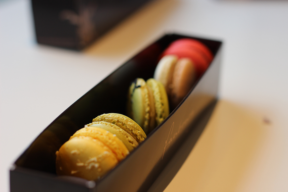 stuffilove_faubourg-macarons-kerrisdale
