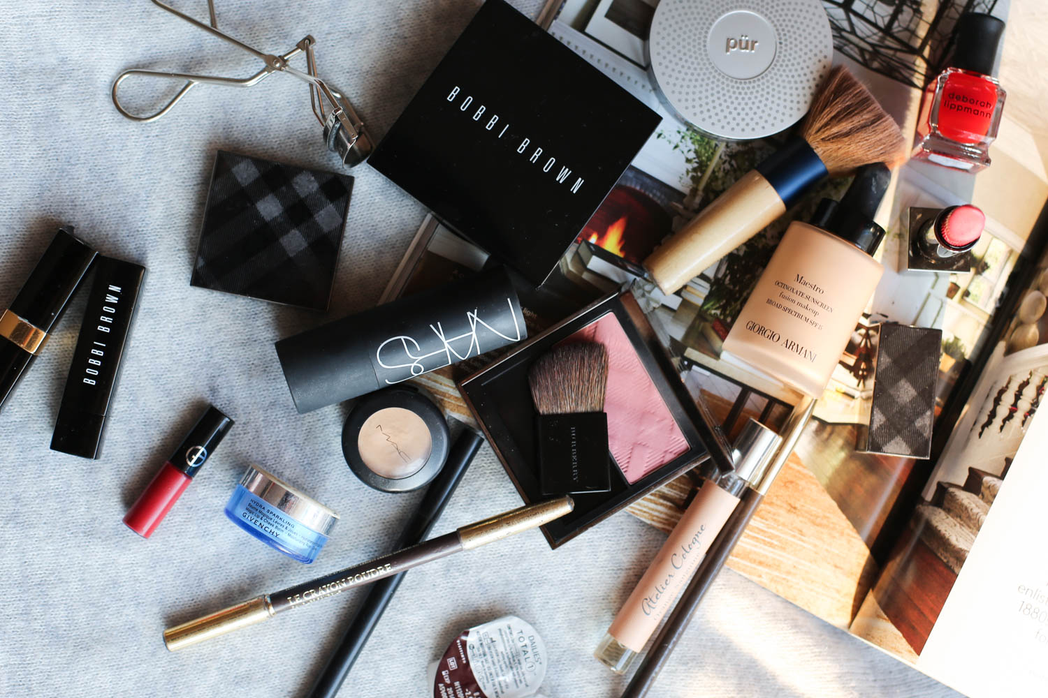 I want that products - I Want To Share The Products That I Take With Me When I Travel I M A Serious Beauty And Skincare Junkie So Products That Make The Cut When I
