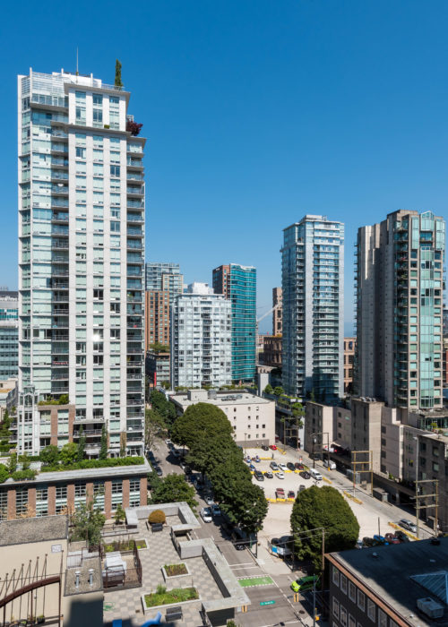 6 Tips for First Time Homebuyers | Lessons we learned from buying and selling our Vancouver condo