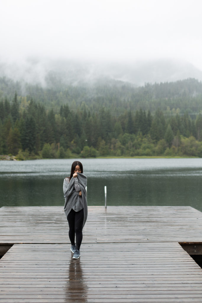 Whistler Dining, Spa and Shopping Recommendations