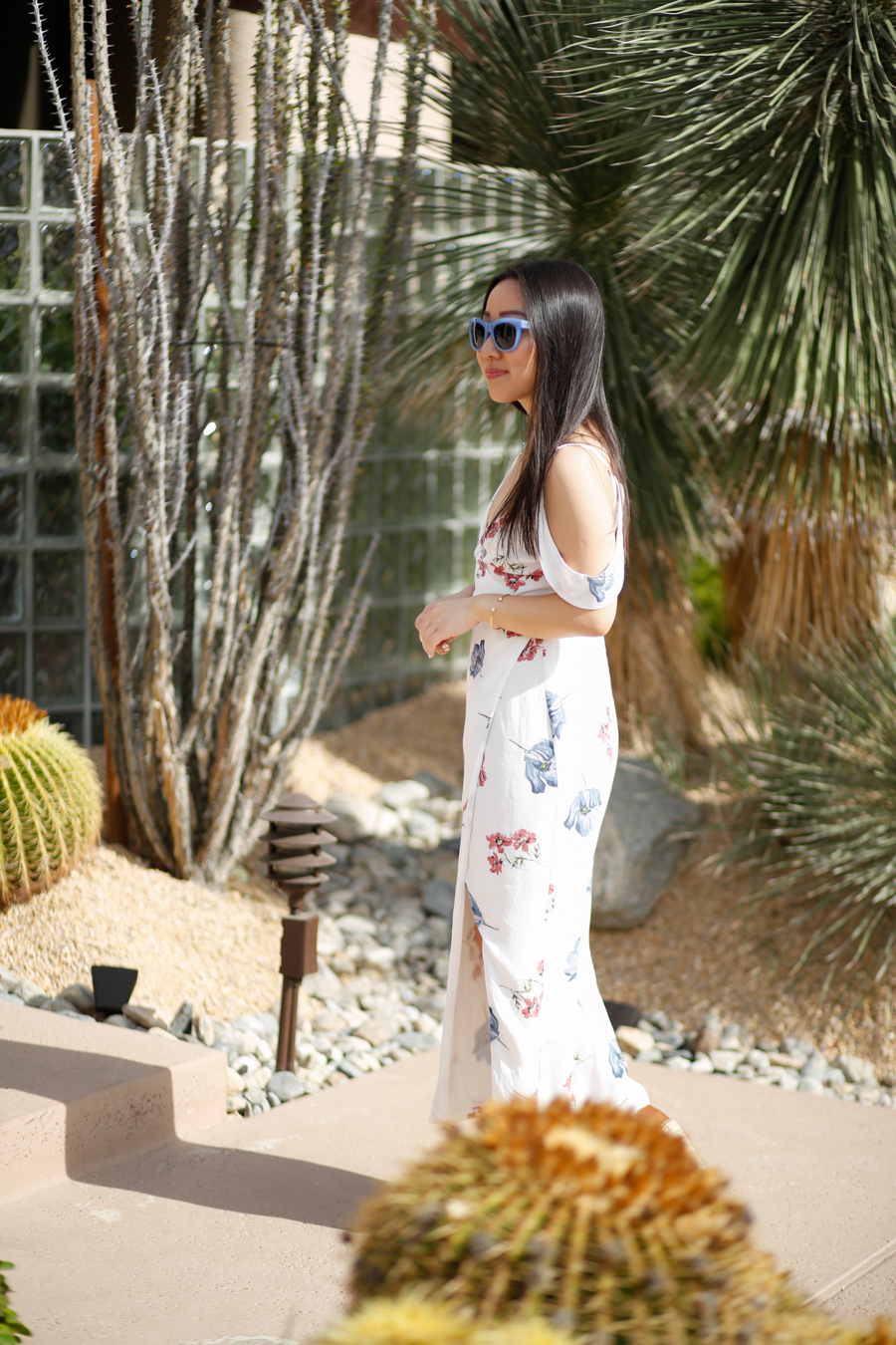 coachella valley outfit